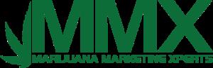 MMX Logo Final@2x