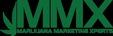 MMX Logo