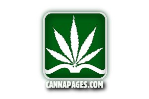 Cannapages Logo