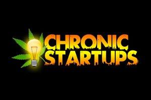 Chronic Startups Logo