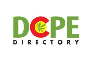 Dope Directory Logo