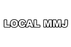 Local MMJ Logo