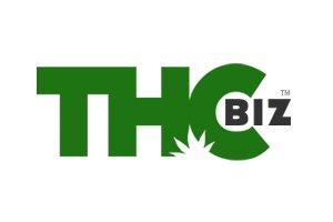 THC Biz Logo