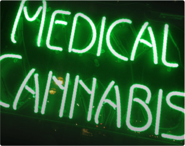 Featured Article – Cannabis Biz Branding