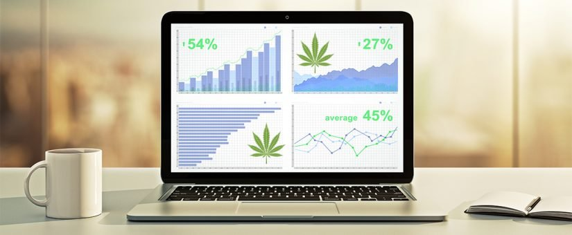 2018 On-Site SEO Guide to Smoke Your Dispensary Competition