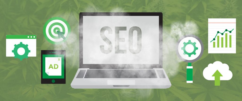 12 On-Site SEO Tips to Smoke Your Dispensary Competition