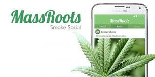 420 Friendly Social Networks