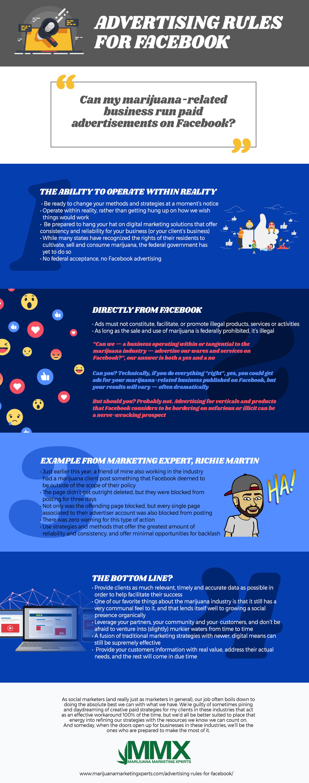 ADVERTISING-RULES-FOR-FACEBOOK