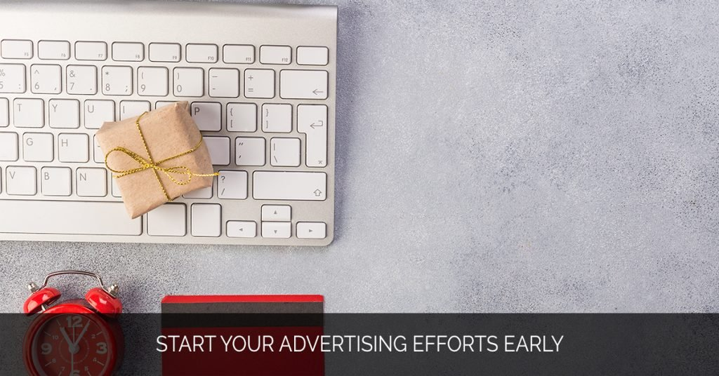 Start Your Advertising Efforts Early - Marijuana Marketing Xperts