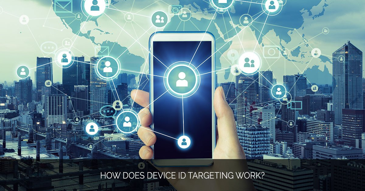 How Does Device ID Targeting Work - MMX