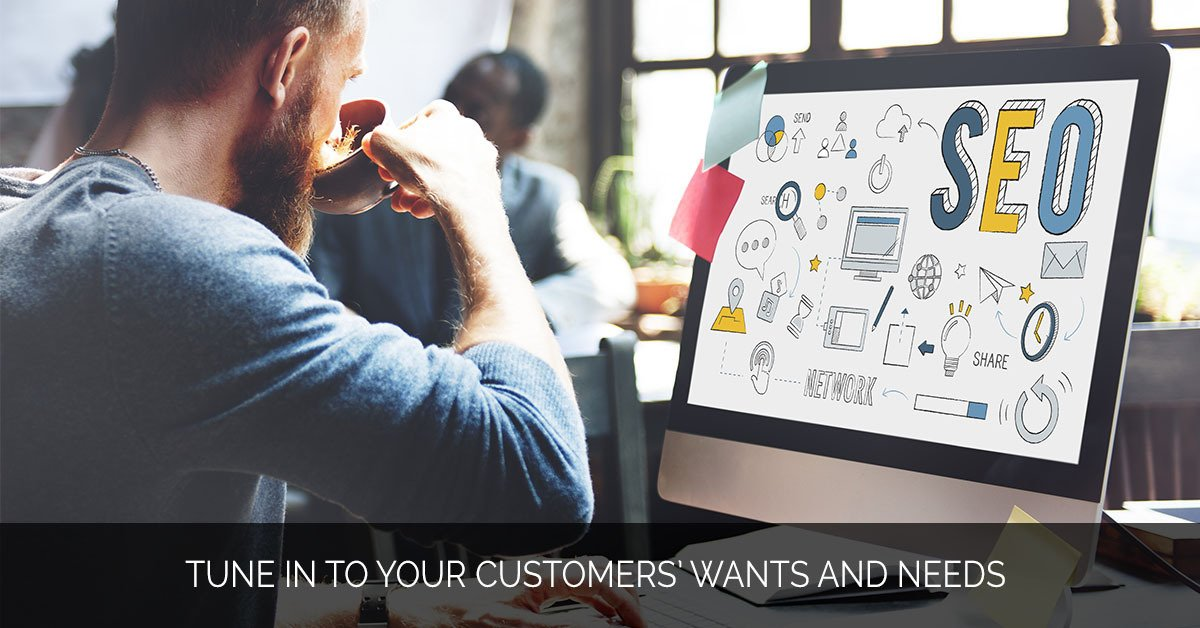 Tune in to Your Customers' Wants and Needs - Marijuana Marketing Xperts