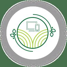 icon-circle-web