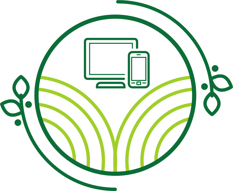 large-icon-web-dev