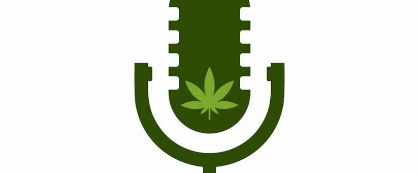 10 Best Cannabis Podcasts to Listen to in 2021