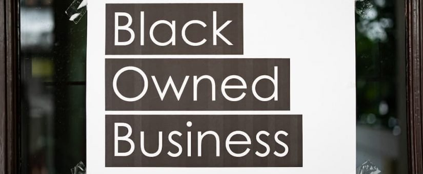 50 Black-Owned Cannabis Businesses to Support in 2021