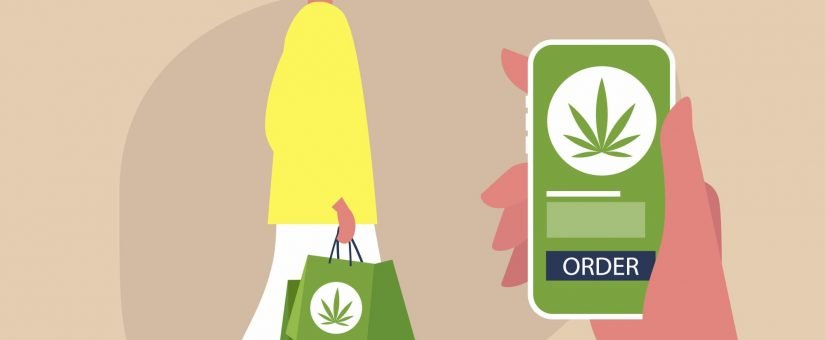 Must-Have Partners for Cannabis Start-Ups
